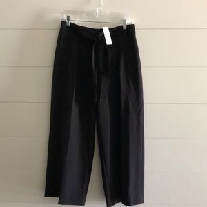NWT White House Black Market Pants SZ 6